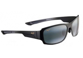Maui Jim - 41502J - Sunglasses