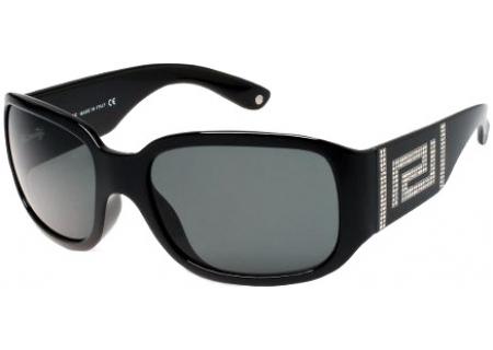 Versace - 4159 BG18 7 - Sunglasses