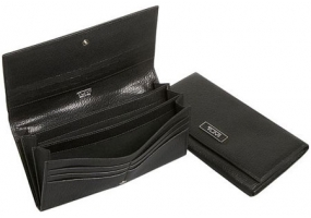 Tumi - 41601 - Women's Wallets