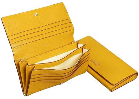 Tumi - 41601 - Womens Wallets