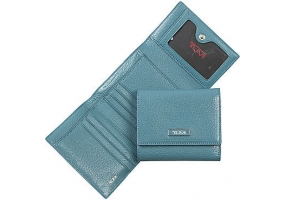 Tumi - 41602 - Women's Wallets