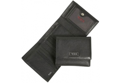Tumi - 41602 - Womens Wallets
