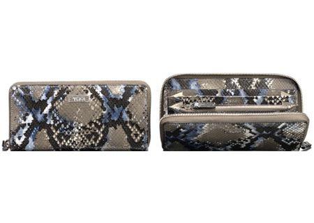 Tumi - 41603 - Womens Wallets