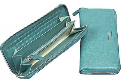 Tumi - 41603 - Womens Wallets