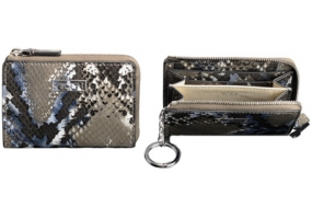 Tumi - 41606 - Women's Wallets