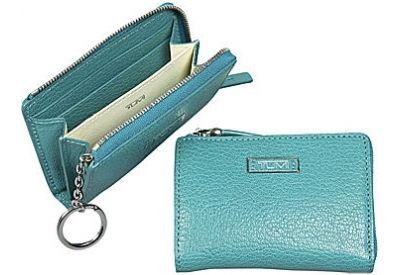 Tumi - 41606 - Womens Wallets