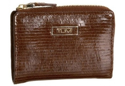 Tumi - 41606COG - Womens Wallets