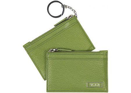 Tumi - 41631 - Womens Wallets