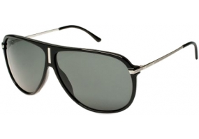 Versace - 4165 GB18 7 - Versace Mens Sunglasses