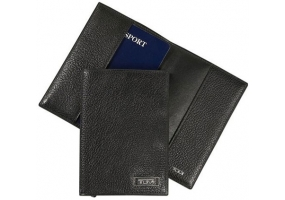 Tumi - 41671 - Women's Wallets