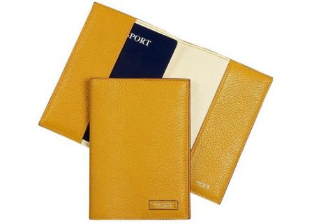 Tumi - 41671 - Wallets