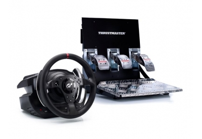 Thrustmaster - 4169056 - Video Game Accessories
