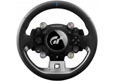 Thrustmaster - 4169087 - Video Game Racing Wheels, Flight Controls, & Accessories