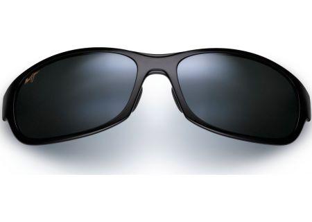 Maui Jim - 41702J - Sunglasses