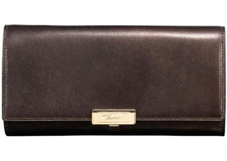 Tumi - 41710 - Womens Wallets
