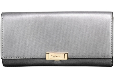 Tumi - 41710 - Women's Wallets
