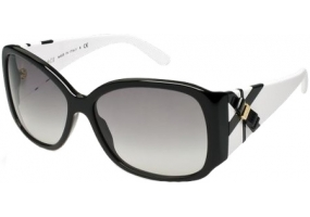 Versace - 4171 366 11 - Versace Womens Sunglasses