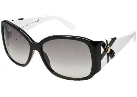 Versace - 4171 366 11 - Versace Womens Sunglasses