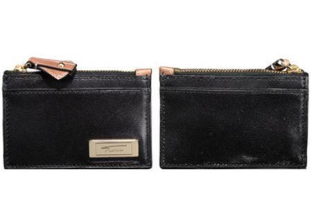Tumi - 41713 - Womens Wallets