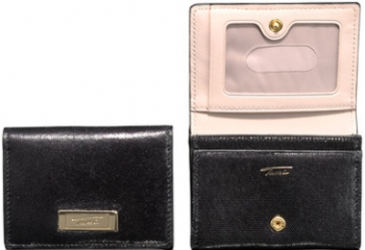Tumi - 41714 - Women's Wallets