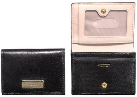 Tumi - 41714 - Womens Wallets