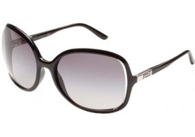 Versace - 4174GB 187 - Versace Womens Sunglasses