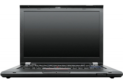 Lenovo - 4177-Q5U - Laptops & Notebook Computers