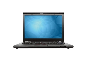 Lenovo - 4178-6UU - Laptop / Notebook Computers