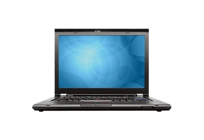 Lenovo - 4178-6UU - Laptops / Notebook Computers