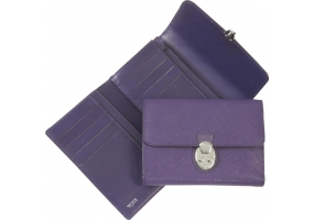 Tumi - 41802 - Women's Wallets
