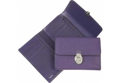 Tumi - 41802 - Womens Wallets