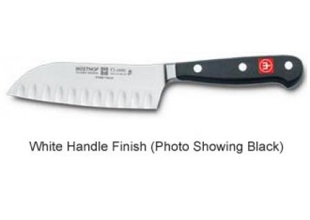 Wusthof - 41820 - Cutlery