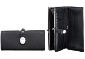 Tumi - 41821 - Women's Wallets