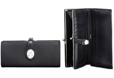 Tumi - 41821 - Womens Wallets