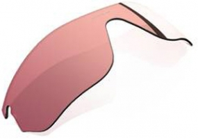 Oakley - 41-830 - Sunglasses