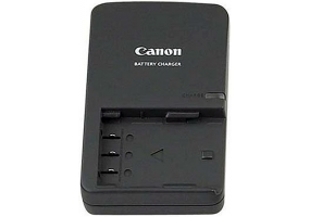 Canon - 0763B001 - Digital Camera Batteries and Chargers