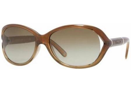 Versace - 418613313A - Sunglasses