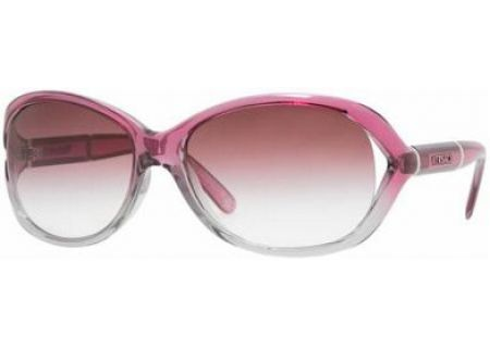 Versace - 41868648H - Versace Womens Sunglasses