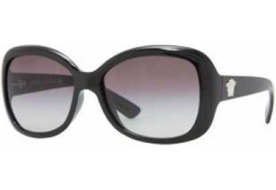 Versace - 4187GB111 - Sunglasses