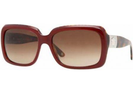Versace - 419086813A - Versace Womens Sunglasses