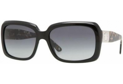 Versace - 4190GB111A - Sunglasses
