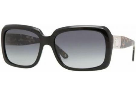 Versace - 4190GB111A - Sunglasses