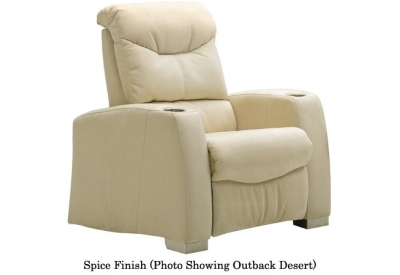 Palliser - 419145MPSPICE - Home Theater Seating