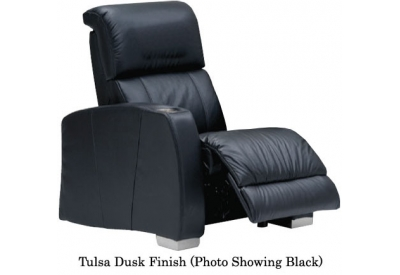 Palliser - 419162MPDUSK - Home Theater Seating