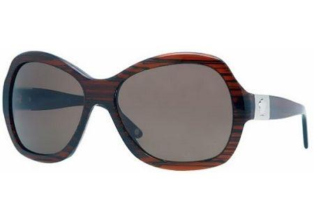 Versace - 419186973 - Sunglasses