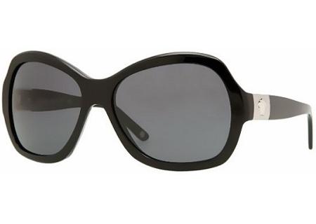 Versace - 4191GB187 - Sunglasses