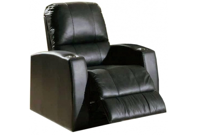 Palliser - 419201ECJETC - Home Theater Seating