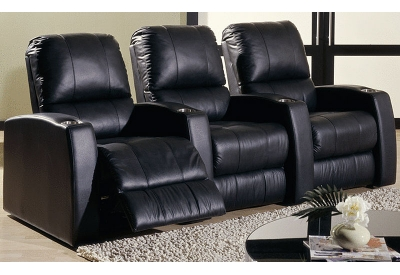 Palliser - 41920PACIFICO - Home Theater Seating