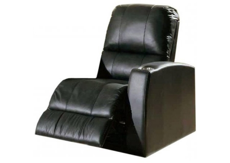 Palliser - 419523RONYX - Home Theater Seating