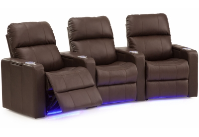 Palliser - 41952ELITE - Home Theater Seating